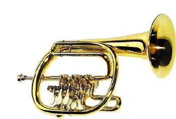 A Player's Guide to Rotary Valve Trumpets