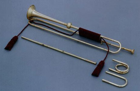 adolf egger historical brass instruments