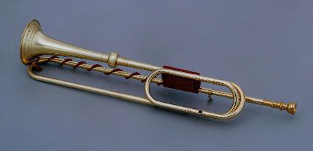 adolf egger historical brass instruments